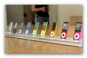 КОПИЯ MP3 ПЛЕЕРА Apple-iPod nano